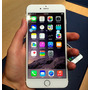 Smartphone Iphone 6 Libre 4.7