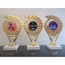 Trofeos Deportivos Todas Las Disciplinas.