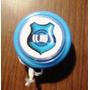 Espectacular Yo-yo De Gimnasia Y Esgrima De Jujuy