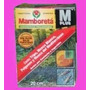 Mamboreta M Plus O Similar Mosca Mediterraneo Pulgon Trips