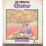 Los Libros Del Chañar- Cuentos Y Cantos- Yolanda Elgorreaga
