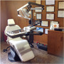 Sillon Odontologico Nardi Herrero Sistema Colibri Excelente