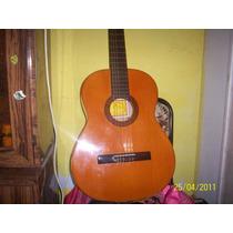 Guitarra Fernandez Vendo O Permuto