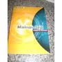 Manual Del Usuario P6vxa Mainboard