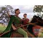 Disfraz De Robin Hood - Día Del Niño!!!!