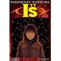 Is Volumen 19 Manga Editorial Ivrea Argentina