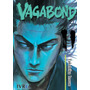 Vagabond Volumen 11 Manga Editorial Ivrea