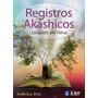 Registros Akashicos - Sanación Alma - Zosi - Vidas Pasadas