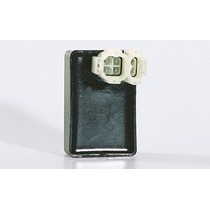 Cdi Caja Negra Honda Xr 600 Pietcard Cod 2078