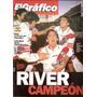 El Gráfico 4062 C- River Campeon/ Claypole Campeon/ Mascardi