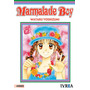Marmalade Boy 5 Manga Editorial Ivrea Argentina