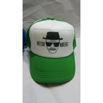 Gorras Personalizadas Trucker Publicidad Envío Sin Costo.