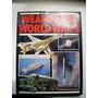 Armas De La Tercera Guerra Mundial (idioma Ingles)