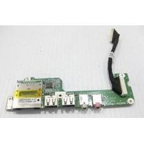 Repuestos Netbook Acer One Aoa 110 (zg5) : Boton Encendido
