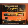 Antiguo Tren Pila Con Vias Haji- Japon Año 70 Devoto Toys