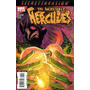 The Incredible Hercules #118 - Pak - Van Lente - Sandobal -