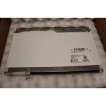 Lcd Display Notebook 15,4 Lcd Nuevo Garantia