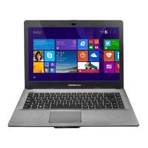 Notebook Positivo Bgh Z110 Intel Celeron N2840