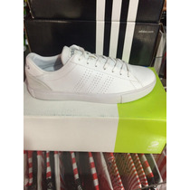 Zapatillas Adidas Daily Clean Ultimo 10uk - Lanus