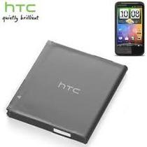 Bateria Para Htc Inspire / Surround / Desire Hd. Nuevas!!