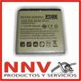 Bateria Sony Ericsson Xperia Play K800a R800i Ba-700 Nnv