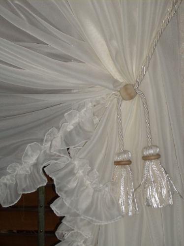 El aviso ha expirado 1293495074 precio d argentina - Tela cortinas infantiles ...