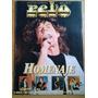 3 Revistas Mick Jagger Rolling Stones