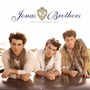 Jonas Brothers - Lines, Vines And Trying Times P