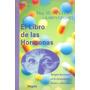 El Libro De Las Hormonas Susan Love Lindsey Vergara Libros