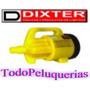 Turbina * Secadora * Sopladora Dixter Modelo 2801 Frio Solo