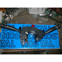 Llave De Luces Ford Orion Original Kostal
