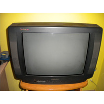 Tv Color Philco Modelo 21sr8
