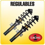 Kit De Amortiguadores Regulables En Altura<br><strong class='ch-price reputation-tooltip-price'>$ 3.950<sup>00</sup></strong>