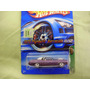 1970 Plymouth Barracuda Hot Wheels Edicion Limitada!!