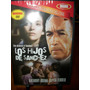 Los Hijos De Sanchez-anthony Quinn Dvd Original
