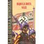 Bajo La Bota Nazi - Libros