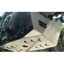 Chapon Cubre Carter Motomel Xmm 250