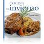 Libro - Utilisima - Cocina De Invierno