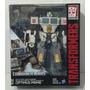 Transformers Combiner Wars Tuni B0975