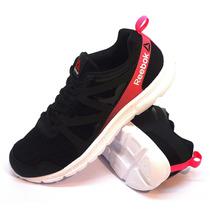 Zapatillas Reebok Running Damas Run Supreme 2.0 - Ahora 12 -