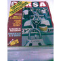 Revista Parabrisas Corsa<br><strong class='ch-price reputation-tooltip-price'>$ 25<sup>00</sup></strong>