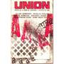 Revista Union Escritores Artistas Cuba Guillen Fedin Duque