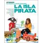 Istvansch Te Enseña A Hacer Juguetes La Isla Pirata - Az