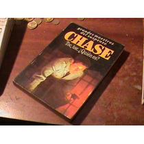 Chase Toc,toc ¿quien Es ?