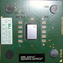 Microprocesador Athlon Xp 1800+ Socket A O 462