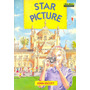 Star Picture Escott Ingles Libros
