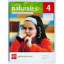 Ciencias Naturales 4 Ciudad De Buenos Aires (ediciones Sm)