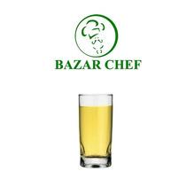 Nadir - Amasadinho Vaso Trago Largo 310 Ml - Bazar Chef