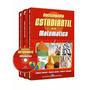 Enciclopedia Estudiantil De La Matemática - Editorial Clasa