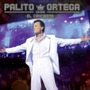 Palito Ortega En Concierto Cd + Dvd 2011 Original Clickmusic